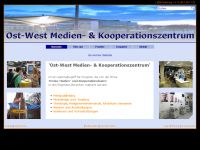 Ost-West Medien